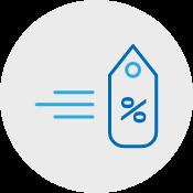 consumer_icon